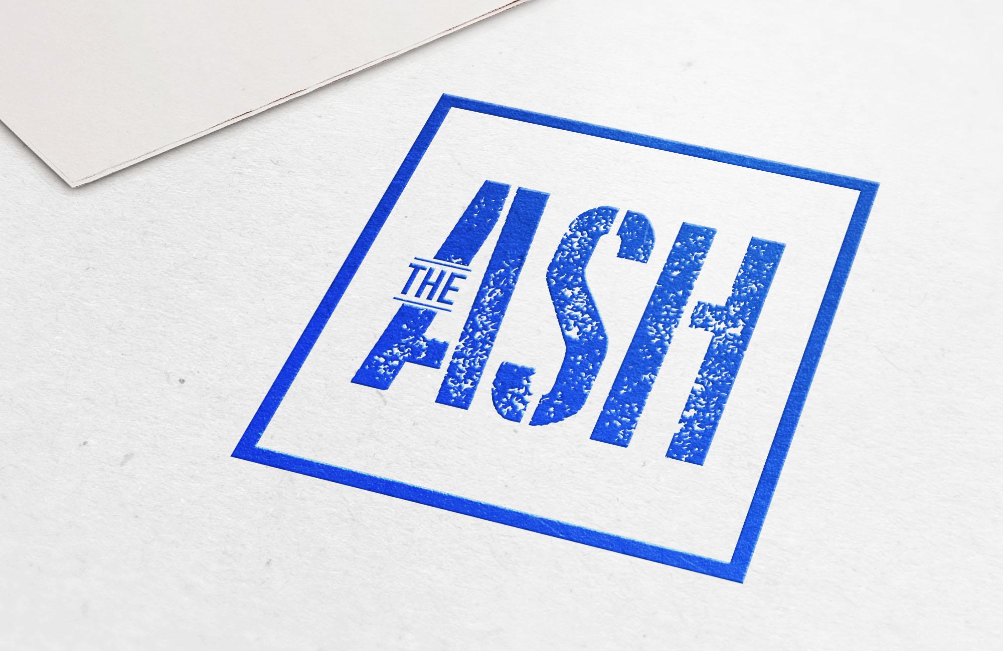 LOGO ASH2.jpg