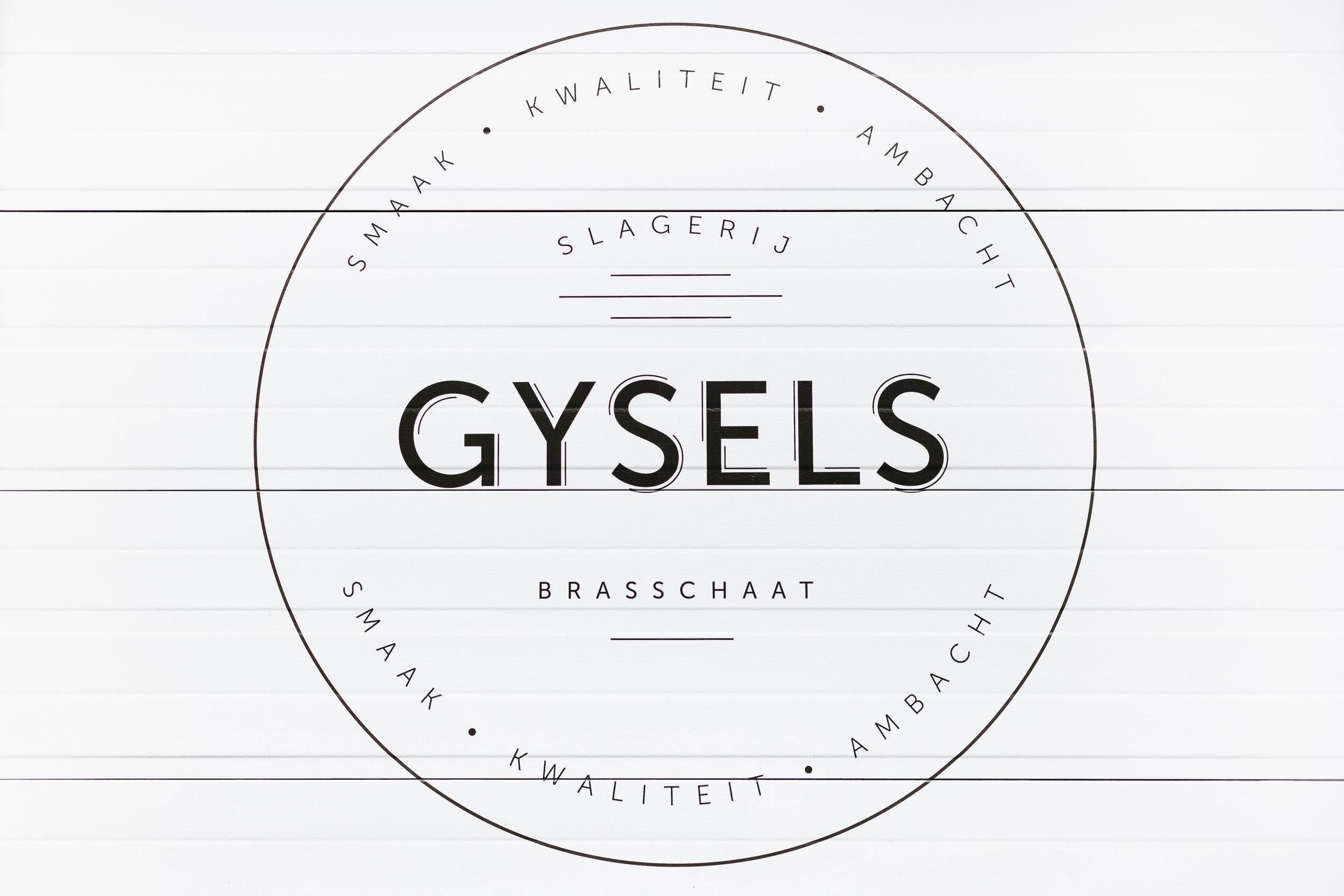 Gysels_c_The Fresh Light-001.jpg