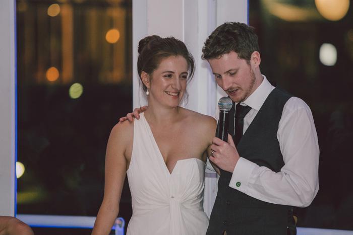 Alice%26Jay_Wellington_Wedding_Photography_Sarah_McEvoy_087.jpg