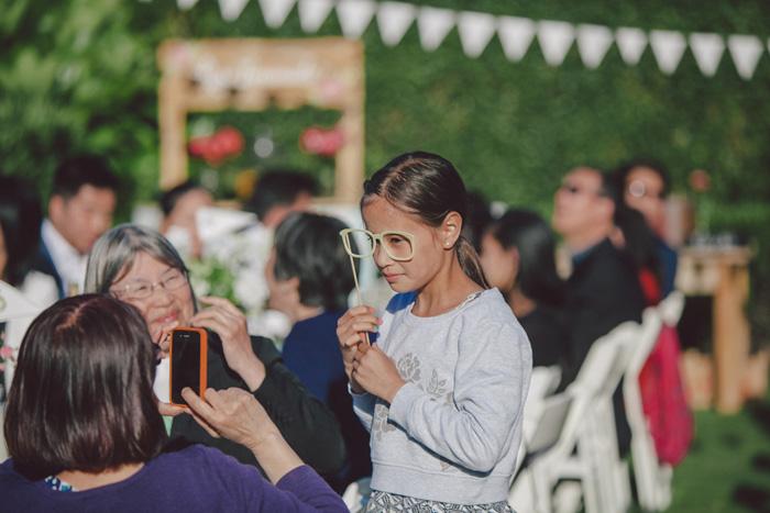 SMP_Marlborough_Wedding_Photographer_197.jpg