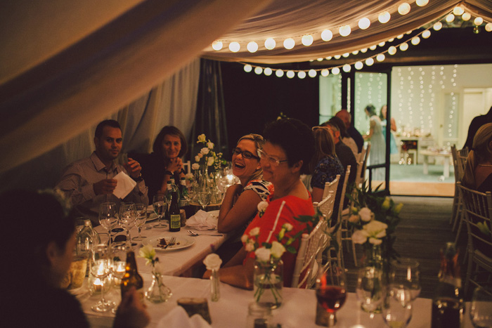 Sarah_McEvoy_TabiRoy_Wellington_Wedding_097.jpg