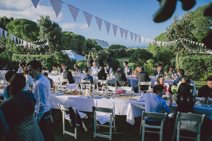 SMP_Marlborough_Wedding_Photographer_198.jpg