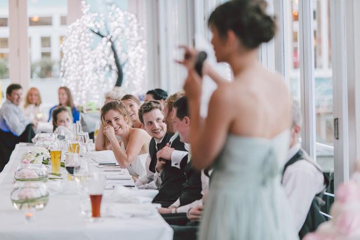 Alice%26Jay_Wellington_Wedding_Photography_Sarah_McEvoy_084.jpg