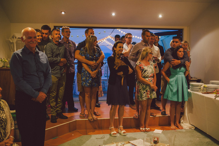 Sarah_McEvoy_TabiRoy_Wellington_Wedding_092.jpg