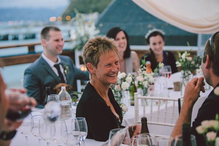 Sarah_McEvoy_TabiRoy_Wellington_Wedding_089.jpg