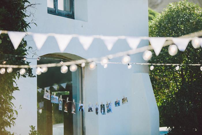 SMP_Marlborough_Wedding_Photographer_190.jpg