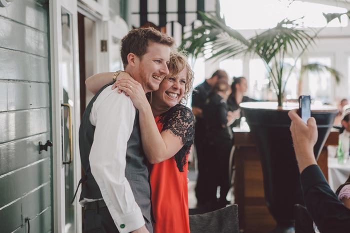 Alice%26Jay_Wellington_Wedding_Photography_Sarah_McEvoy_076.jpg