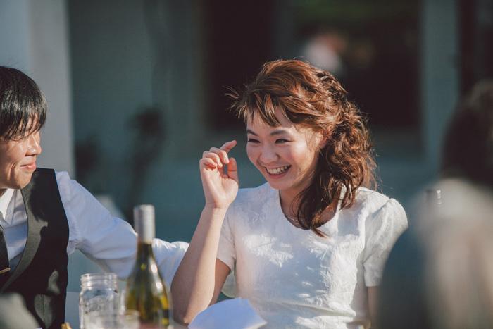 SMP_Marlborough_Wedding_Photographer_186.jpg