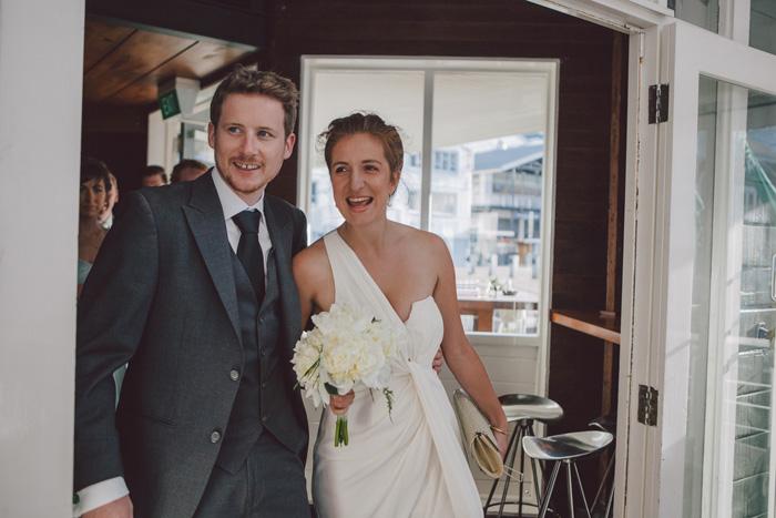 Alice%26Jay_Wellington_Wedding_Photography_Sarah_McEvoy_075.jpg