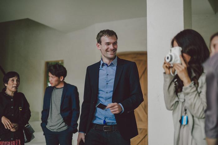 SMP_Marlborough_Wedding_Photographer_214.jpg