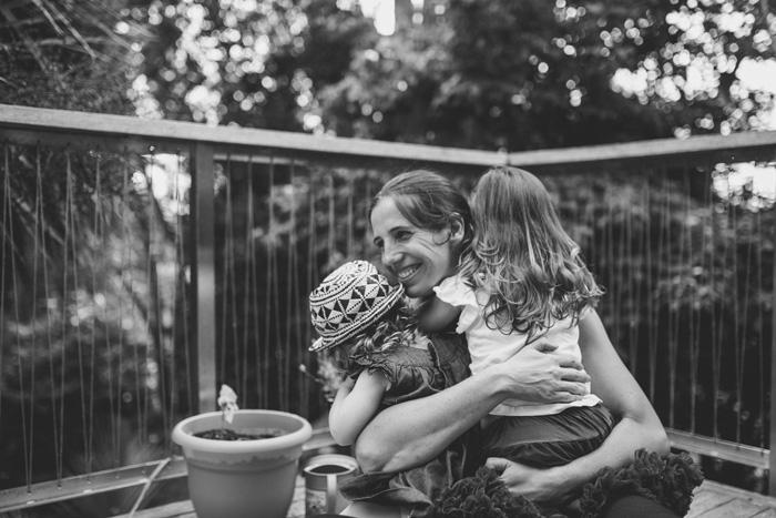 Sarah_McEvoy_Family_Photographer_044.jpg