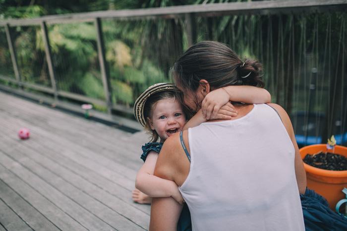 Sarah_McEvoy_Family_Photographer_045.jpg