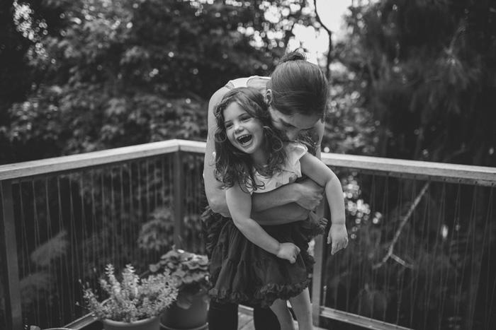 Sarah_McEvoy_Family_Photographer_043.jpg