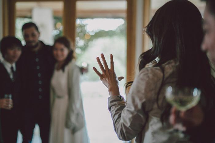 SMP_Marlborough_Wedding_Photographer_208.jpg