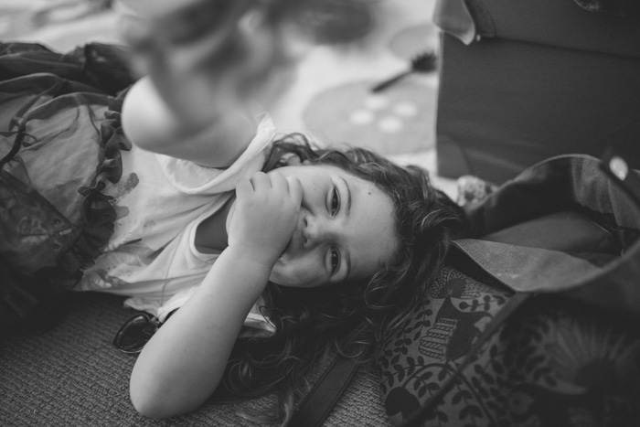 Sarah_McEvoy_Family_Photographer_036.jpg