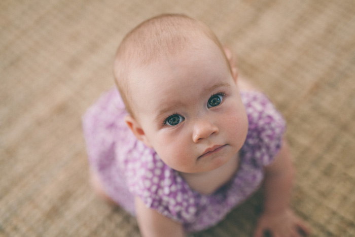 baby_photography_new_zealand_003.jpg