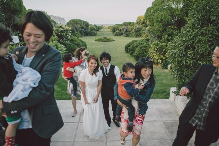 SMP_Marlborough_Wedding_Photographer_201.jpg