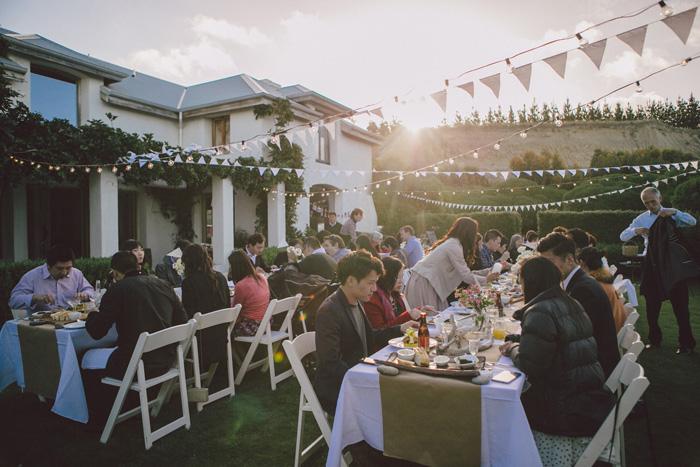 SMP_Marlborough_Wedding_Photographer_202.jpg