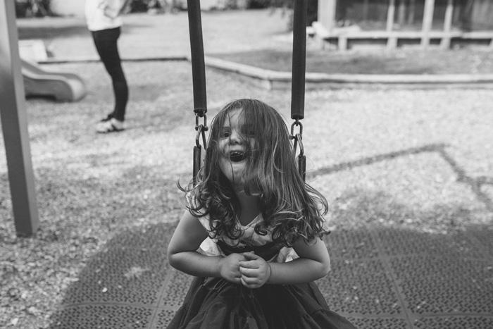 Sarah_McEvoy_Family_Photographer_057.jpg