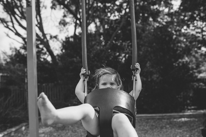 Sarah_McEvoy_Family_Photographer_055.jpg