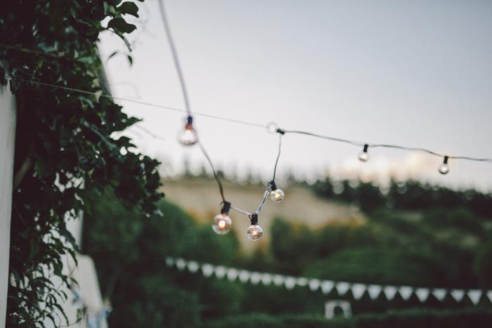SMP_Marlborough_Wedding_Photographer_223.jpg