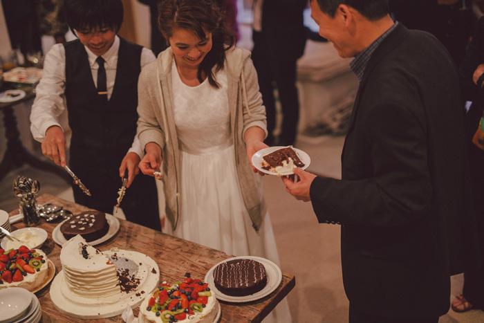 SMP_Marlborough_Wedding_Photographer_222.jpg