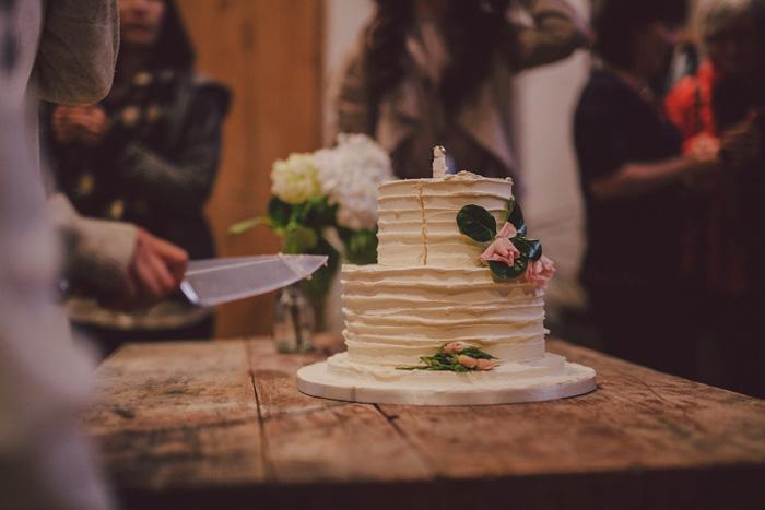 SMP_Marlborough_Wedding_Photographer_221.jpg