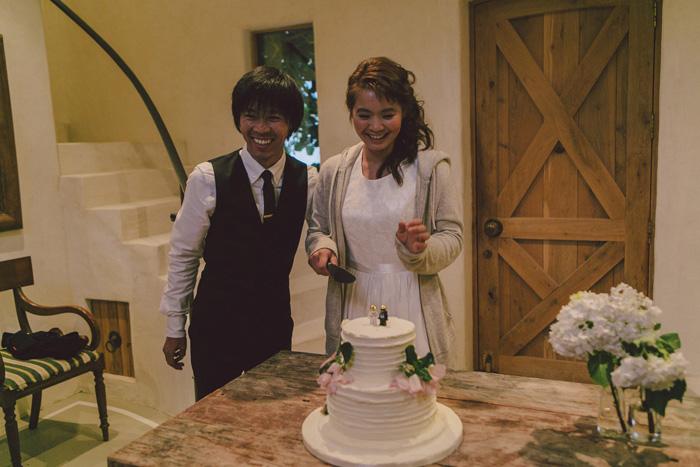 SMP_Marlborough_Wedding_Photographer_220.jpg