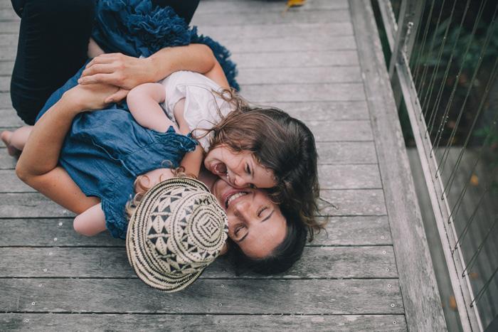 Sarah_McEvoy_Family_Photographer_046.jpg