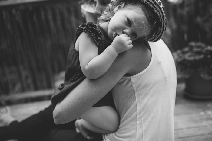 Sarah_McEvoy_Family_Photographer_047.jpg