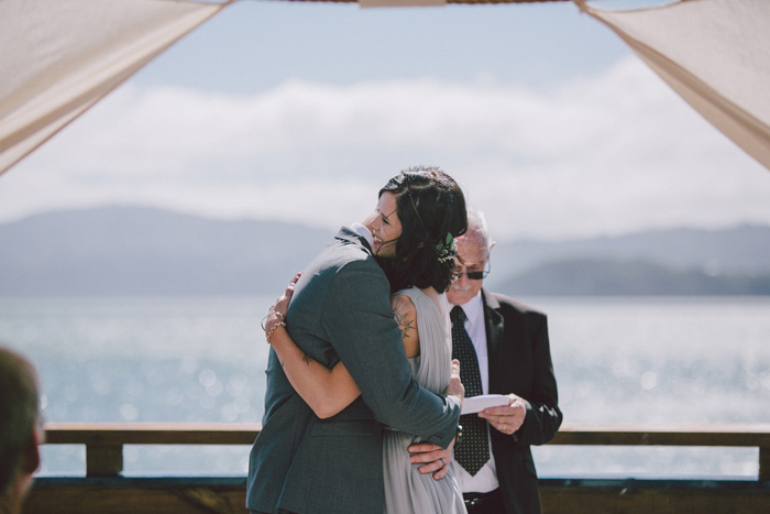 Sarah_McEvoy_TabiRoy_Wellington_Wedding_023.jpg