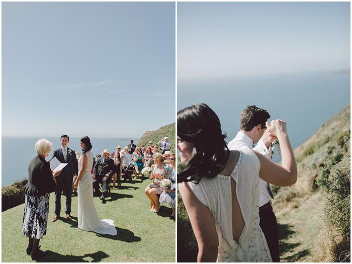 SarahMcEvoy_boomrock_wedding_014.jpg