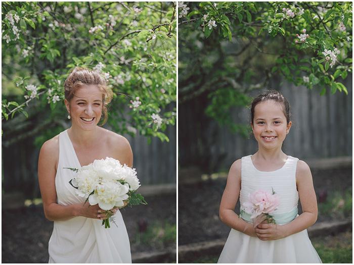 Alice%26Jay_Wellington_Wedding_Photography_Sarah_McEvoy_012.jpg