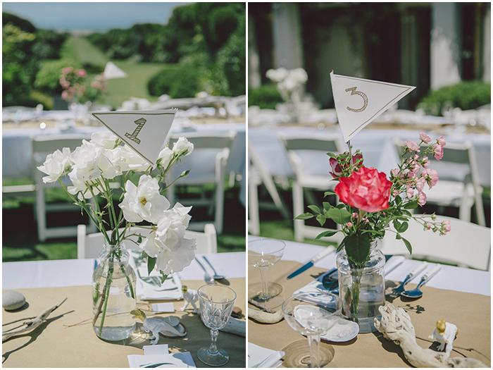 SMP_Marlborough_Wedding_Photographer_124.jpg