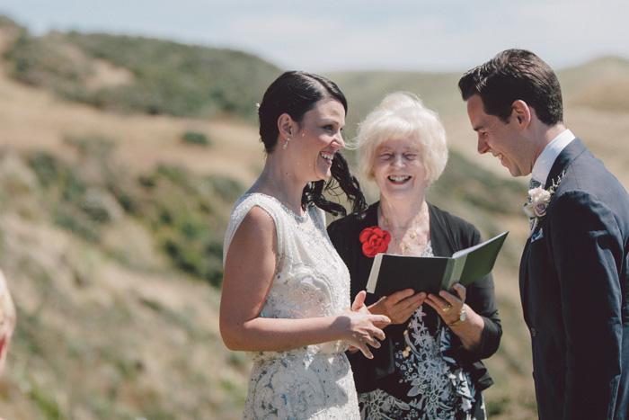 SarahMcEvoy_boomrock_wedding_013.jpg