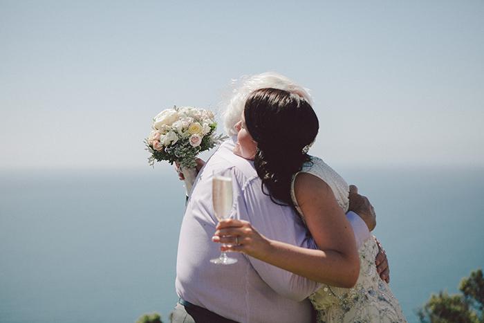SarahMcEvoy_boomrock_wedding_015.jpg