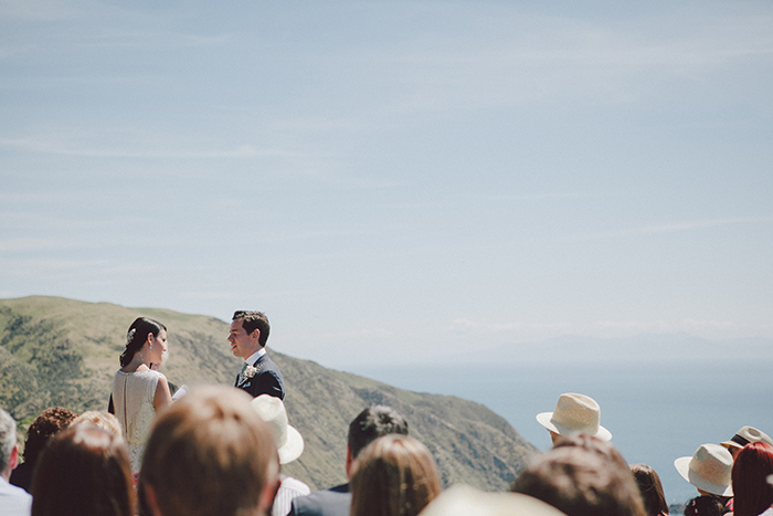 SarahMcEvoy_boomrock_wedding_012.jpg