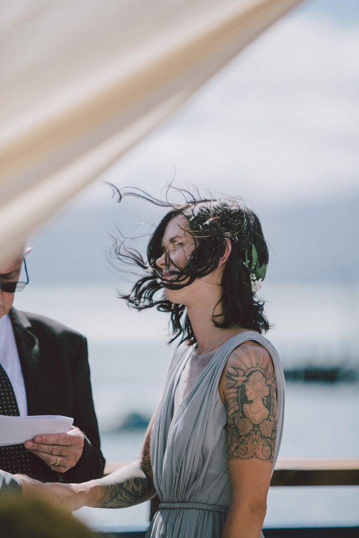 Sarah_McEvoy_TabiRoy_Wellington_Wedding_021.jpg