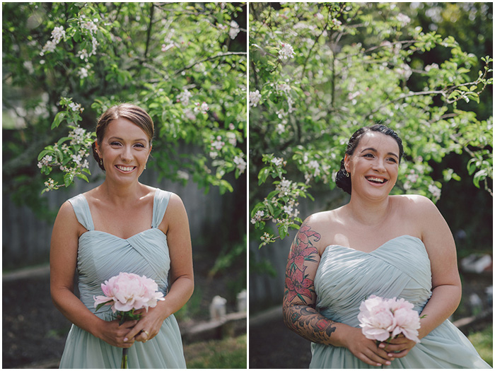 Alice%26Jay_Wellington_Wedding_Photography_Sarah_McEvoy_010.jpg