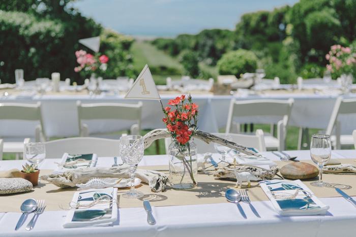SMP_Marlborough_Wedding_Photographer_123.jpg
