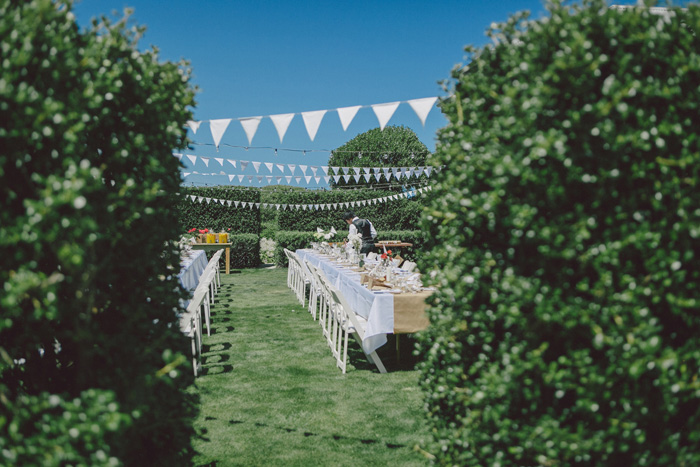 SMP_Marlborough_Wedding_Photographer_120.jpg