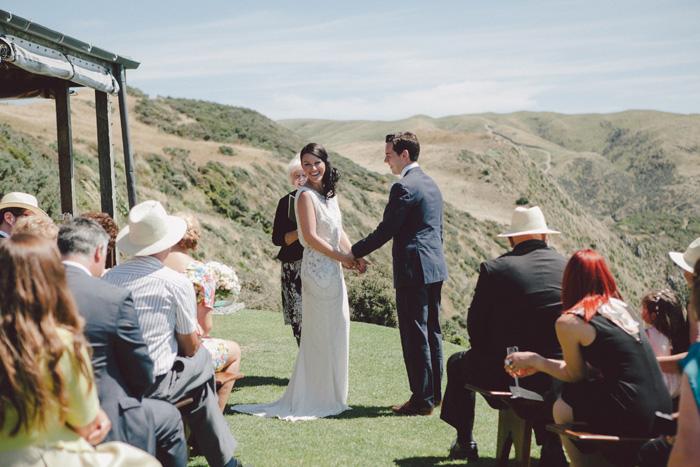 SarahMcEvoy_boomrock_wedding_010.jpg