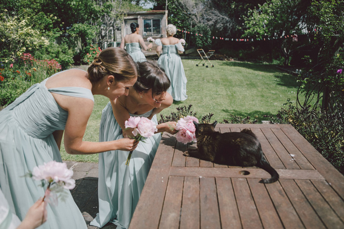 Alice%26Jay_Wellington_Wedding_Photography_Sarah_McEvoy_008.jpg