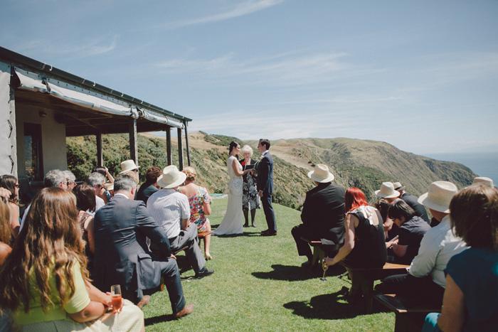 SarahMcEvoy_boomrock_wedding_011.jpg