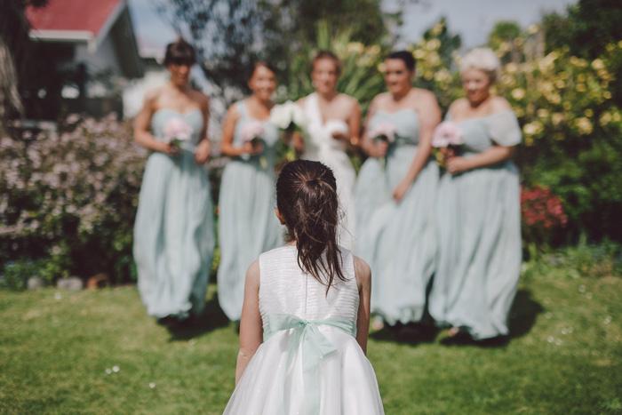 Alice%26Jay_Wellington_Wedding_Photography_Sarah_McEvoy_009.jpg