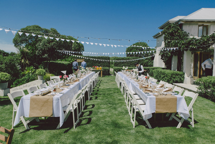 SMP_Marlborough_Wedding_Photographer_121.jpg