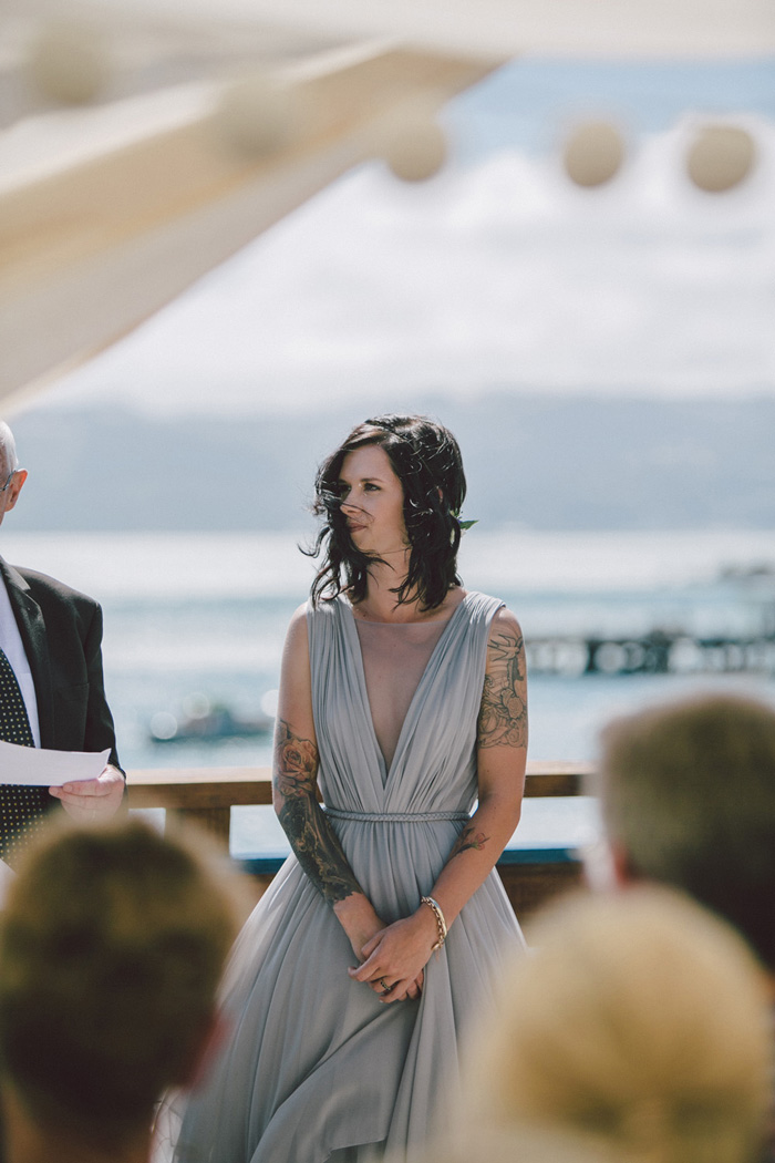 Sarah_McEvoy_TabiRoy_Wellington_Wedding_017.jpg