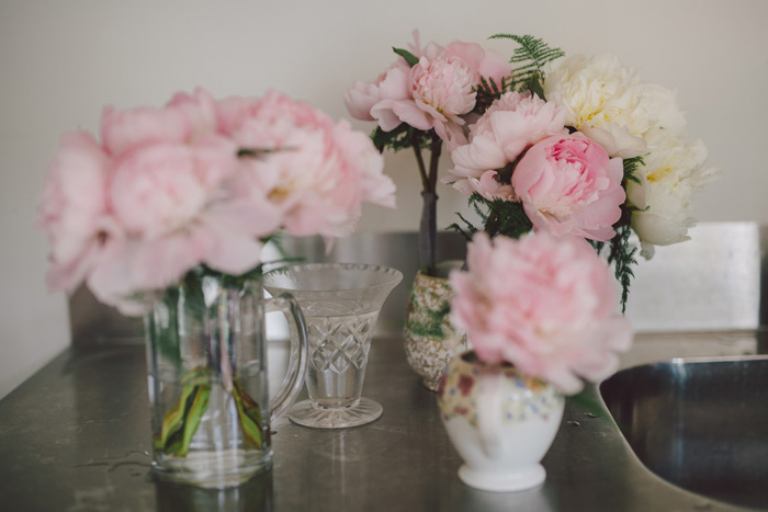 Alice%26Jay_Wellington_Wedding_Photography_Sarah_McEvoy_006.jpg