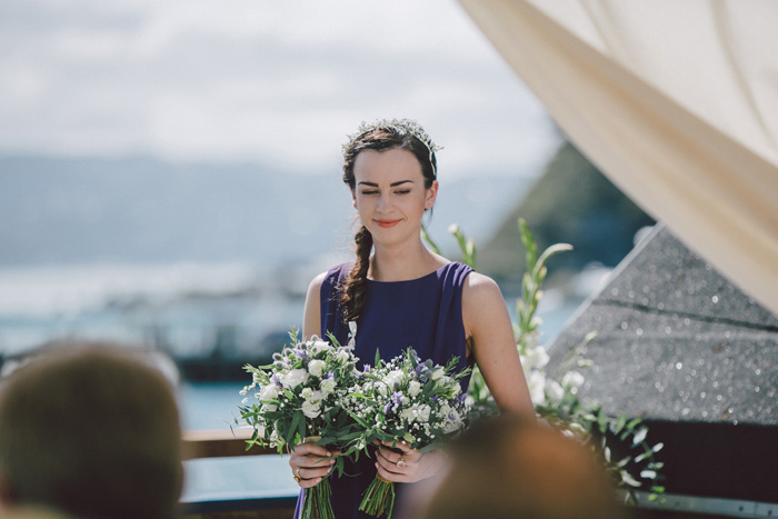 Sarah_McEvoy_TabiRoy_Wellington_Wedding_016.jpg