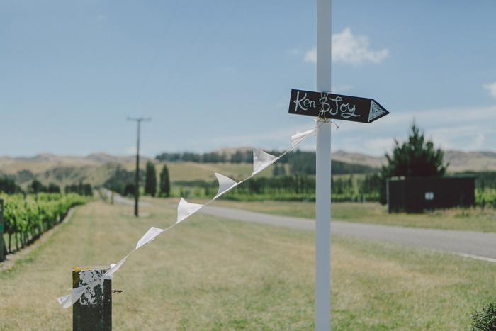SMP_Marlborough_Wedding_Photographer_119.jpg